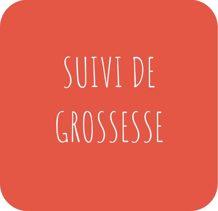 IconeSuiviGrossesse